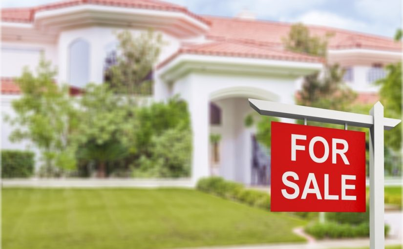 WHERE HAVE ALL THE NEW-HOME BUYERS GONE?