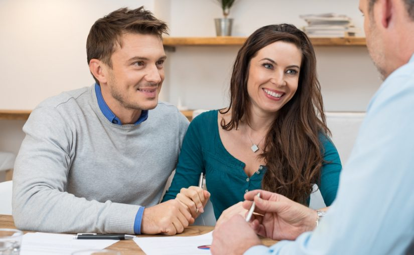 The Best Way To Choose a Real Estate Agent