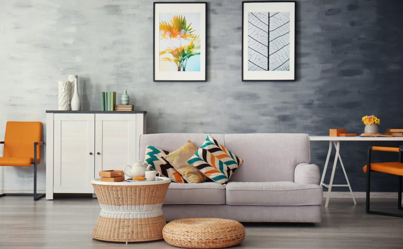 Home Staging Advice