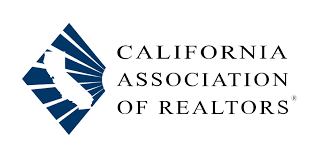 TAX REFORM PROPOSAL – California Association of Realtors (C.A.R.) Official Statement