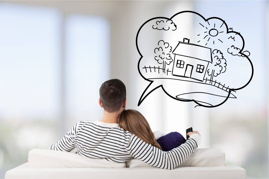 Old House vs. New House: Which is the better option?